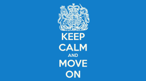 keep-calm-and-move-on-264